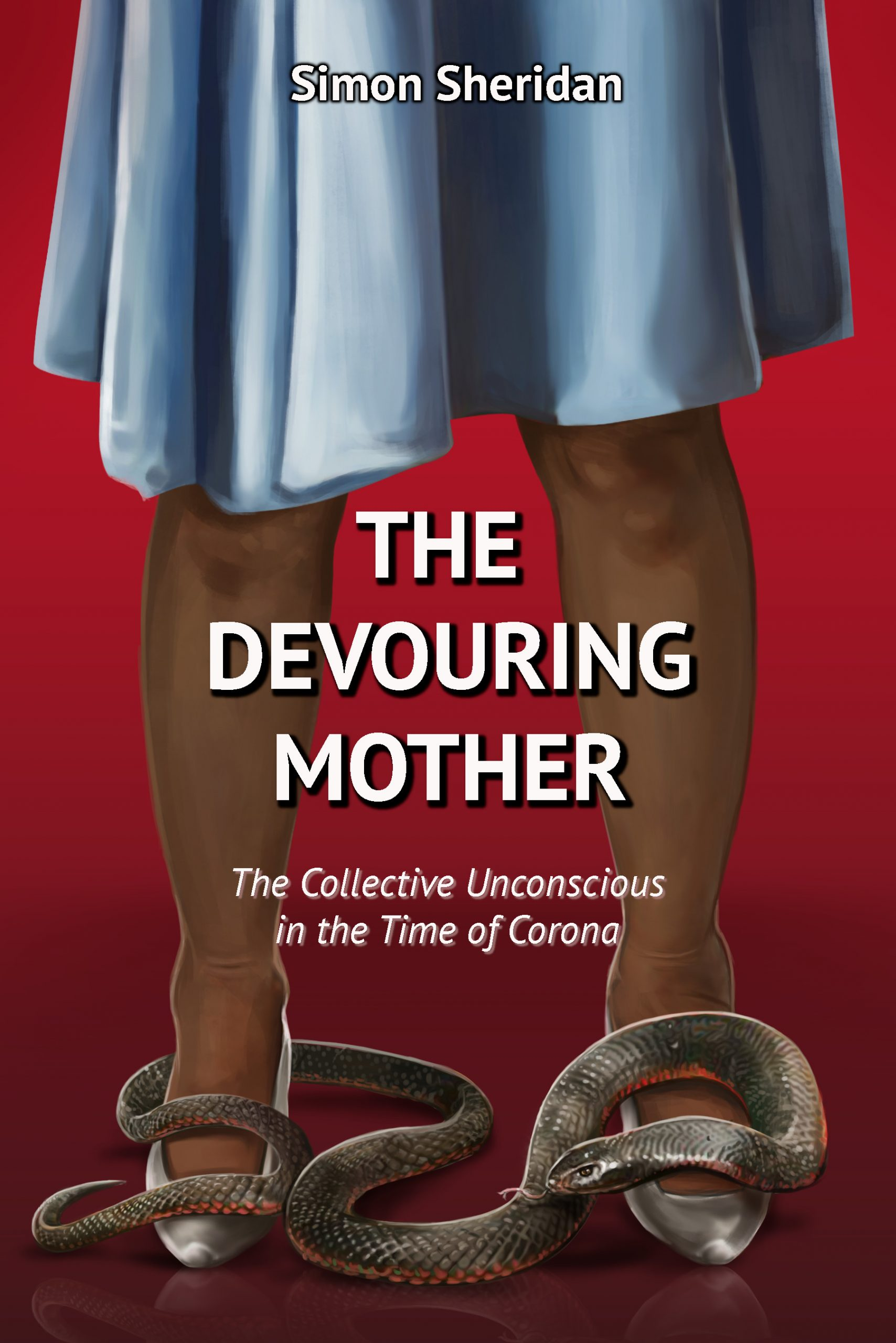 The Devouring Mother